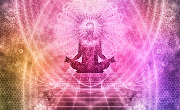 Misterios de la Meditación