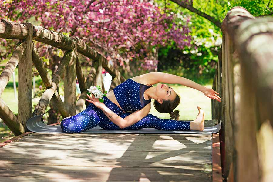Por-que-practicar-Yoga