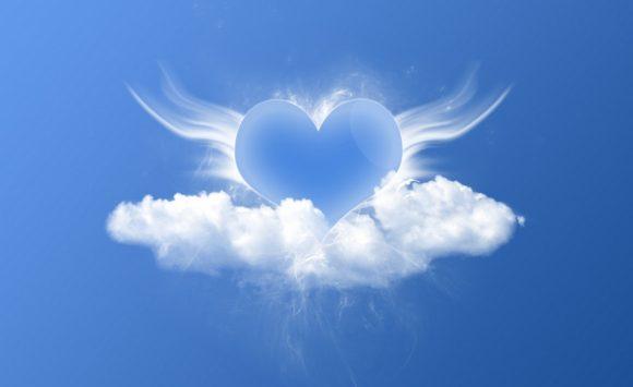 Aspiremos a percibir, lo más a menudo posible, profunda y empáticamente,  la esencia espiritual última del ser amado